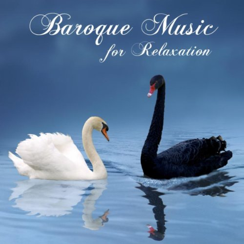 Bach Choral No1 BWV645 (Romantic Music) (Music Romantic Choral)