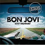 Lost Highway: Special Edition