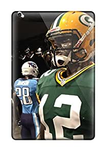 High Quality Greenay Packers Etroit Lions Case For Ipad Mini/mini 2 / Perfect Case