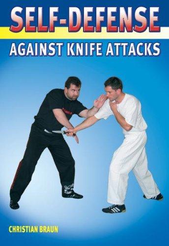 braun knife - 6