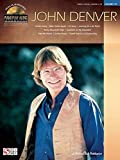 John Denver - Piano Play-Along Volume 115 (CD/Pkg) - Best Reviews Guide