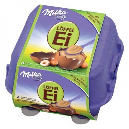 milka-loffel-ei-filled-hazelnut-eggs-4-piece-136g-from-germany