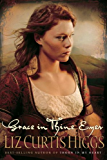 Grace in Thine Eyes (Lowlands of Scotland Book 4)