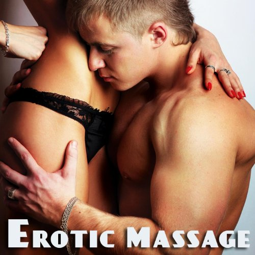 tantra massage sthlm erotic massage