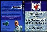 Swimming DVD: Fundamentals of Fast Swimming
