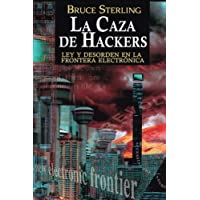 Caza De Hackers,La (TYCHO ENSAYO)