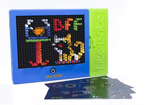 basic-fun-1786-lite-brite-magic-screen-114-x-16-x-79-inches