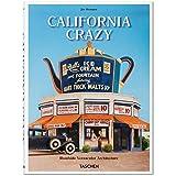 #3: California Crazy