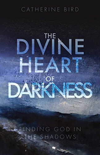 religion in heart of darkness