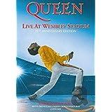 Live at Wembley Stadium/ [DVD] [Import]