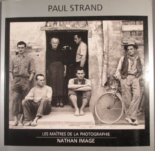 trand-paul-spanish-edition