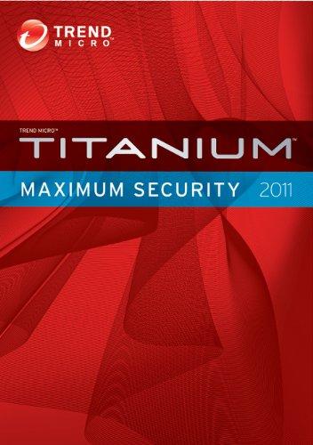 trend-micro-titanium-maximum-security-2011-3-user-download-old-version