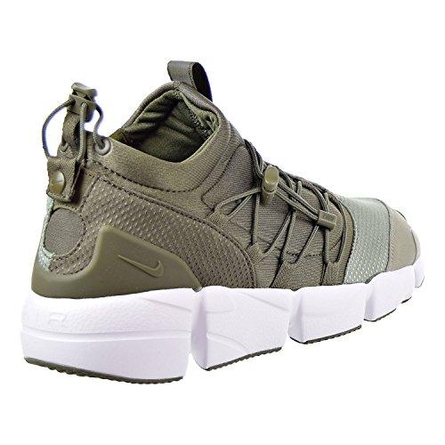 Sneakers Vert 5 Militaire Homme NIKE AH8525 7 8x1485q