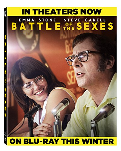 Battle-of-the-Sexes-Blu-ray