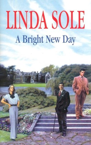 Read Online A Bright New Day (Country House Saga) ebook
