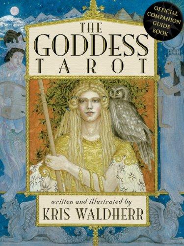 More Books by Kris Waldherr