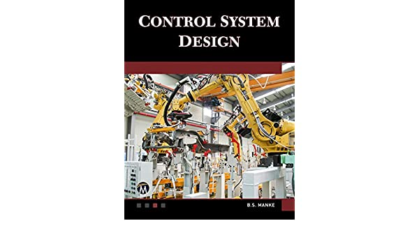 Linear Control System By Bs Manke Ebook Download