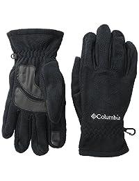 Columbia Men's M Thermarator Glove
