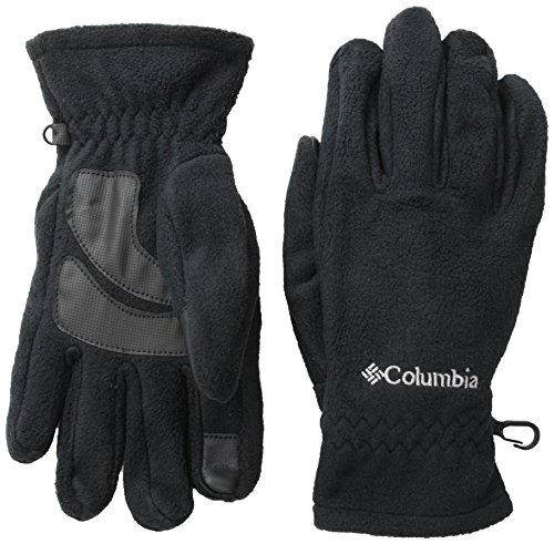 Columbia Mens M Thermarator Glove