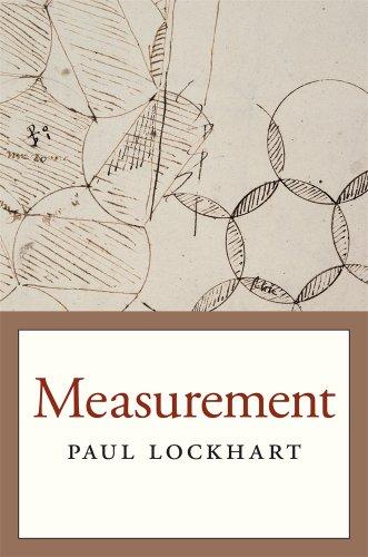 Pdf Math Measurement