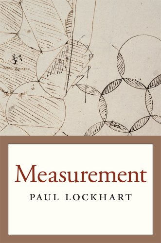 Measurement cover