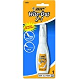 Wite-Out 2-in-1 Correction Fluid [Set of