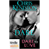 Dare To Love Series: Do You DARE (Kindle Worlds Novella)