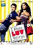 Buy I Hate Luv Storys