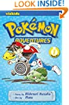 Pok�mon Adventures, Vol. 1 (2nd Editi...
