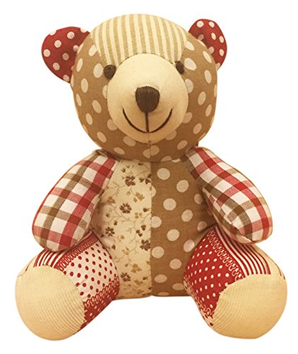 tiny-tod-100-organic-cotton-teddy-bear-lead-free-bpa-free-metal-free-plastic-free-safe-for-babies-pe