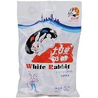 冠生园大白兔原味奶糖227g