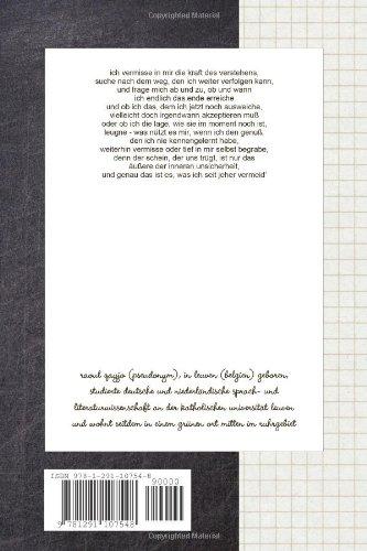 endspurt (German Edition): Raoul Qayjo: 9781291107548: Amazon.com: Books