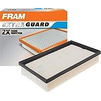 FRAM CA10094 Extra Guard Air Filter - Flex Panel