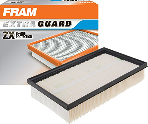 FRAM CA10094 Extra Guard Air Filter - Flex Panel