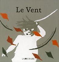 Arzel - Le vent par Édith de Cornulier-Lucinière