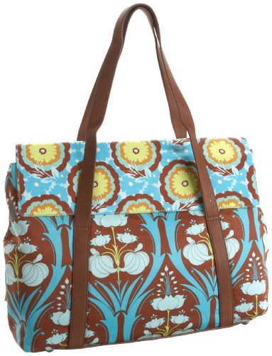 amy-butler-harmony-laptop-totepassion-lily-turquoiseone-size