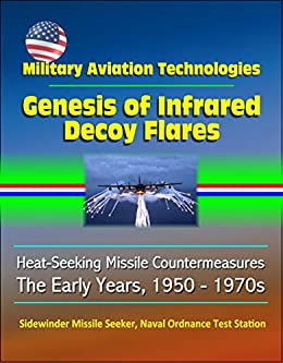 heat seeking missile documentary Experts who analyzed the film the missile, with a heat-seeking sensor and a solid range of about 70 kilometers when fired from the air.