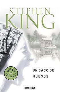 Un saco de huesos par King
