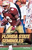 Florida State Seminoles, Gary Long, 0762740930