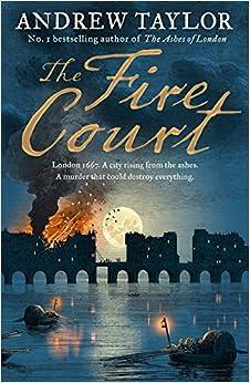 Descargar Gratis Libros The Fire Court Archivo PDF