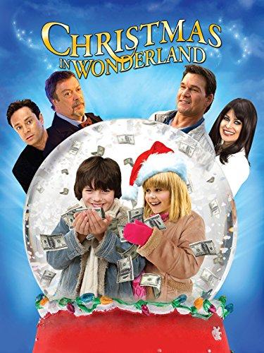 christmas-in-wonderland