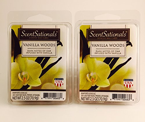 wax-melts-for-wax-melt-warmer-25-oz-5-oz-2-packs-25-oz-vanilla-woods
