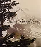 img - for Chugach National Forest Legacy of Land, Sea and Sky book / textbook / text book