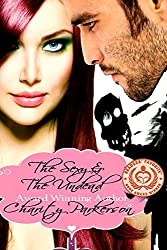 The Sexy & The Undead (Sexy Witches Book 1)
