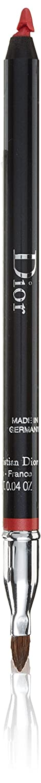Dior rougeliner contour pen 362 Parfums Christian Dior 3348901177764