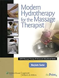 Image of the product Modern Hydrotherapy for that is listed on the catalogue brand of LWW.