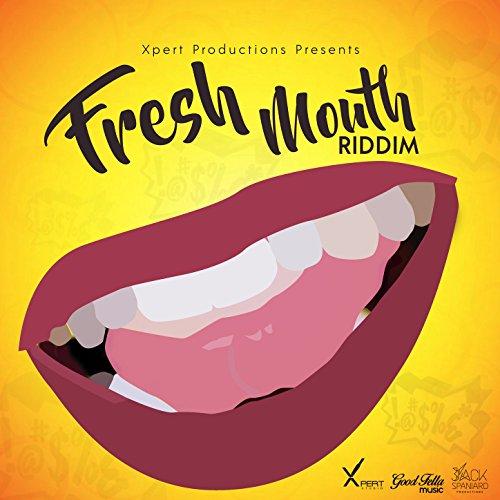 fresh-mouth-riddim