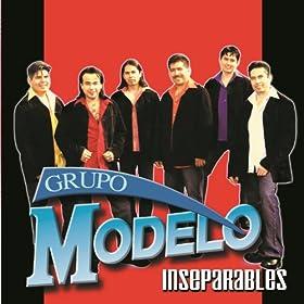 Que Había Un Final (Album Version): Grupo Modelo: MP3 Downloads
