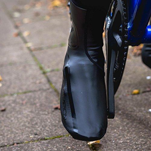Cubrezapatillas impermeables VC Comp Pro Waterproof