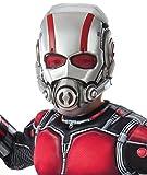 MyPartyShirt Ant-Man Children Mask